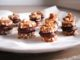 Almond & Medjool Date Brownie Bites